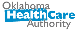 oklahoma healthcare authority