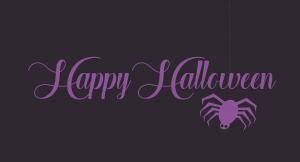 Halloween Spooky Hours