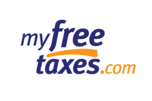 Get Tax Help and Filing for Free
