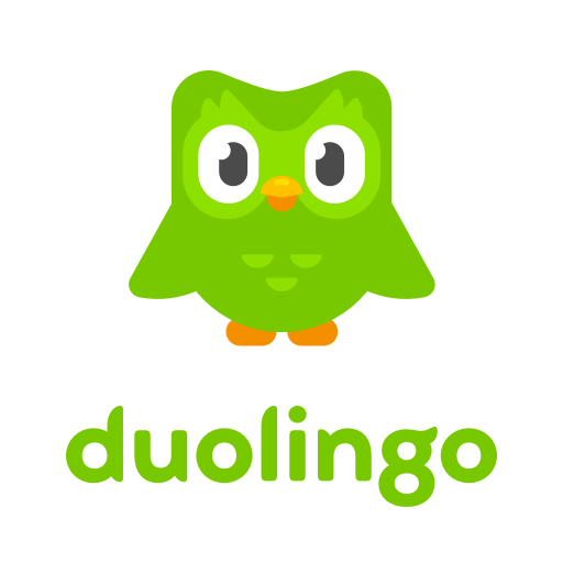 duolingo language learning